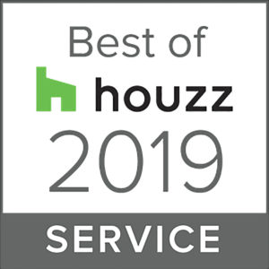 2019 best of houzz service punto a sud